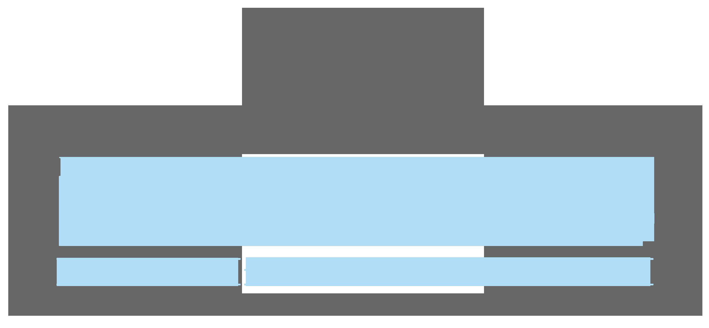 Maler- und Innenausbau OS GmbH